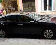Cần bán em Lexus ES350 đời 2007, màu đen, 5 chỗ nhập Mỹ giá 785 triệu tại Tp.HCM