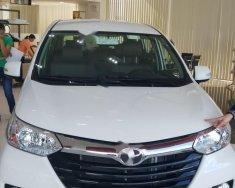 Bán Toyota Avalon 1.5 AT năm sản xuất 2018, màu trắng, nhập khẩu  giá 593 triệu tại Tp.HCM