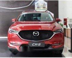 Bán Mazda CX5 2018 giảm giá sâu, tưng bừng khuyến mại đầu tháng 10 giá 999 triệu tại Hà Nội