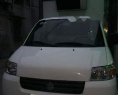 Cần bán lại xe Suzuki Super Carry Pro đời 2013, màu trắng, nhập khẩu Indo giá 205 triệu tại Hà Nội