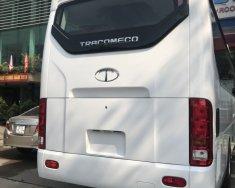 Đại lý cấp 1 Universe Tracomeco mới 100% giá 1 tỷ 960 tr tại Hà Nội