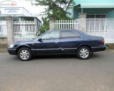 Cần bán lại xe Toyota Camry 2.2MT năm sản xuất 1999 chính chủ, giá chỉ 194 triệu giá 194 triệu tại BR-Vũng Tàu