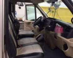 Bán Ford Transit sản xuất 2014, màu hồng phấn giá 520 triệu tại Hà Nội