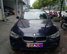 Cần bán xe BMW 320i 2017, Biển HN, siêu mới giá 1 tỷ 280 tr tại Hà Nội