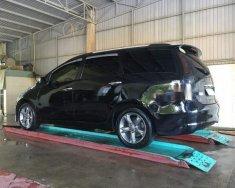 Bán Mitsubishi Grandis năm sản xuất 2008 giá cạnh tranh giá 418 triệu tại Quảng Nam