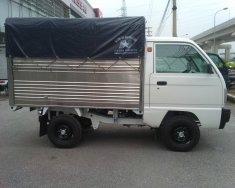 Cần bán Suzuki Carry Truck 5 tạ, tặng 100% lệ phí trước bạ và nhiều khuyến mãi - Liên hệ 0936342286 giá 241 triệu tại Hà Nội