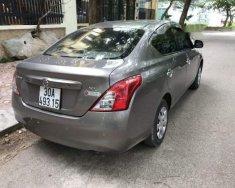 Bán ô tô Nissan Sunny đời 2015, màu xám, 348tr giá 348 triệu tại Hà Nội