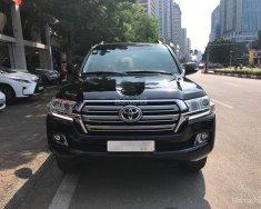 Bán Toyota Land Cruiser V8 VX 4.6L xe cực đẹp, giá cực chất giá 3 tỷ 678 tr tại Hà Nội