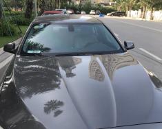 Bán xe BMW 5 Series sản xuất 2010 màu nâu, giá tốt nhập khẩu giá 858 triệu tại Hà Nội