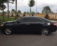 Cần bán lại xe Toyota Camry LE sản xuất 2008, màu đen, nhập khẩu, giá chỉ 580 triệu giá 580 triệu tại BR-Vũng Tàu