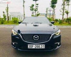Cần bán lại xe Mazda 6 2.0 Premium đời 2018 chính chủ giá 945 triệu tại Hà Nội