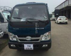 Bán xe Ben Thaco Forland ô tô Trường Hải giá 304 triệu tại Quảng Nam