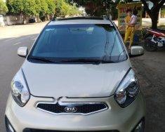 Cần bán Kia Picanto S AT sản xuất năm 2013, nhập khẩu nguyên chiếc số tự động giá 310 triệu tại Đồng Nai