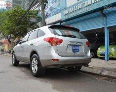 Bán Hyundai Veracruz 3.0 V6 đời 2009, nhập khẩu Hàn Quốc số tự động, giá tốt giá 660 triệu tại Hà Nội