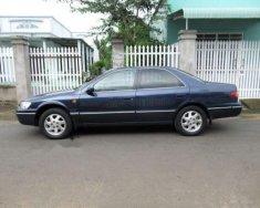 Chính chủ bán Toyota Camry đời 1999, màu xanh lam giá 194 triệu tại BR-Vũng Tàu