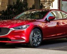 Bán Mazda 6, giá cực tốt trong tháng 10 này. Lh 0889 235 818 (Thắng Mazda) giá 819 triệu tại Hà Nội