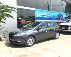 Bán Ford Focus Trend giao ngay rẻ nhất thị trường -Giảm tiền mặt, tặng kèm PK 20tr - L/h: 0898 900 400 giá 626 triệu tại Tp.HCM
