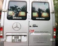 Cần bán Mercedes năm sản xuất 2006, màu bạc, giá tốt giá 280 triệu tại Hà Nội