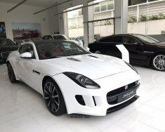 Bán Jaguar F-Type Sport chính hãng - Giao ngay với quà tặng và phụ kiện lớn - Hotline: 0938302233 giá 6 tỷ 300 tr tại Tp.HCM