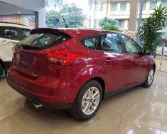 Bán Fordcus trend 1.5L turbo giá 569 triệu tại Hà Nội