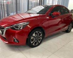 Bán Mazda 2 1.5 AT sản xuất 2016, màu đỏ như mới, giá chỉ 510 triệu giá 510 triệu tại Hà Nội
