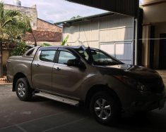 Cần bán Mazda BT 50 2.2L 4x4 MT năm sản xuất 2013, xe nhập giá cạnh tranh giá 460 triệu tại Sơn La