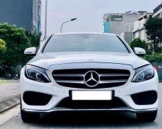Mercedes C300 AMG đời 2015. 094.991.6666/ 094.129.5555 giá 1 tỷ 550 tr tại Hà Nội