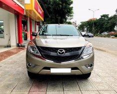 Bán xe Mazda BT 50 3.2 hai cầu số tự động mới giá 615 triệu tại Phú Thọ