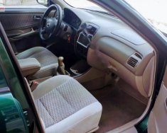 Bán ô tô Mazda 626 đời 2002, 183tr giá 183 triệu tại Hà Nội
