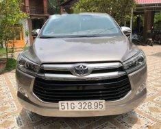 Bán xe Toyota Innova sản xuất 2017, giá 850tr giá 850 triệu tại Tp.HCM