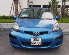 Bán xe cũ Toyota Aygo AT đời 2009, giá chỉ 315 triệu giá 315 triệu tại Hà Nội