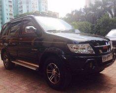 Cần bán lại xe cũ Isuzu Hi lander sản xuất năm 2007  giá 320 triệu tại Hà Nội