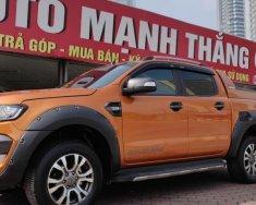 Bán Ford Ranger 2.2 AT 2017 giá 695 triệu tại Hà Nội