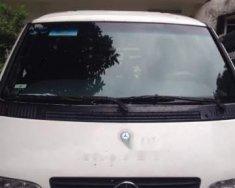 Bán xe Mercedes Benz đời 2002, xe còn mới chạy còn tốt giá 80 triệu tại Đà Nẵng