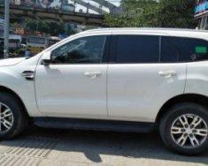 Cần bán xe Ford Everest model 2017 giá 1 tỷ 90 tr tại Tp.HCM
