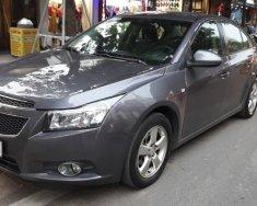 Chính chủ cần bán Chevrolet Cruze 2011-nhập khẩu, xe có cửa nóc giá 325 triệu tại Hà Nội