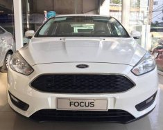Ford Focus 2018 xe mới - Ford Đà Nẵng giá 585 triệu tại Đà Nẵng