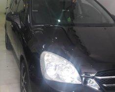 Bán xe Kia Carens LX 1.6 MT năm sản xuất 2010, màu đen  giá 339 triệu tại Hà Nội