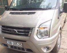 Cần bán Ford Transit 16 chỗ, tên tư nhân chính chủ sản xuất 2016 giá 570 triệu tại Hà Nội