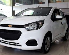 Spark Duo 2018, trả góp 90%, lăn bánh 40tr, giảm 40tr tiền mặt xe đủ màu, LH: Mr Quyền 0961.848.222 giá 259 triệu tại Hà Nội