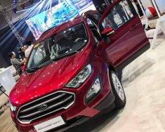 Chỉ với 200tr đồng có thể sử dụng chiếc xe nhỏ gọn về nhà -LH 0969 399 543 giá 625 triệu tại Tây Ninh