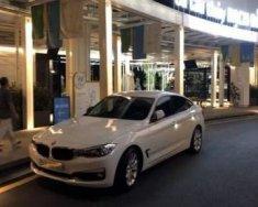 Bán ô tô BMW 3 Series 328GT 2014, màu trắng, nhập khẩu nguyên chiếc còn mới giá 1 tỷ 800 tr tại Tp.HCM