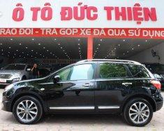 Cần bán xe Nissan Qashqai LE AWD, sx 2011 - ☎️☎️ 091 225 2526 giá 635 triệu tại Hà Nội