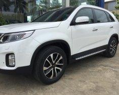 Kia Sorento 2018 - Kia Quảng Nam - Có xe giao ngay - LH:0935.218.286 giá 799 triệu tại Quảng Nam