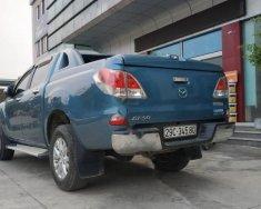 Cần bán Mazda BT50 3.2 4x4 AT Sx 2013, lăn bánh 2014, xe nhập Thái bản full kịch giá 468 triệu tại Thanh Hóa