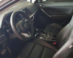 Cần bán xe Mazda CX 5, màu bạc mới 99%, 868triệu giá 868 triệu tại Tp.HCM
