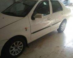 Cần bán Fiat Siena năm sản xuất 2006, màu trắng xe gia đình giá 105 triệu tại Bình Phước