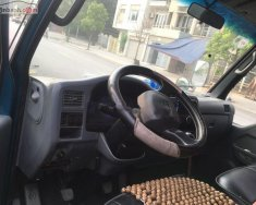 Bán xe tải Kia 1,4 tấn thùng kín đời 2014, biển Hà Nội giá 205 triệu tại Hà Nội