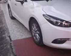 Bán lại xe Mazda 3 đăng kí năm 2017, đã chạy 14.000km giá 66 triệu tại Đà Nẵng