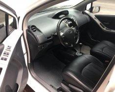 Bán xe Toyota Yaris nhập khẩu Nhật Bản, đời 2011 giá 460 triệu tại Hải Phòng